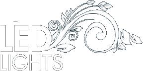 luxon designs for website