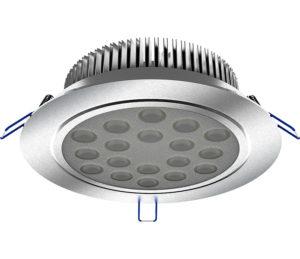led Luxon lightings