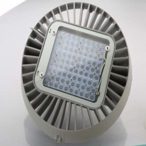 LED HIGH BAY FITTING 15180 (WATTAGE:180 W)