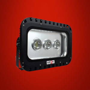 LED FLOOD LIGHT 20150 (WATTAGE:150 W)