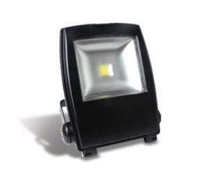Street light led