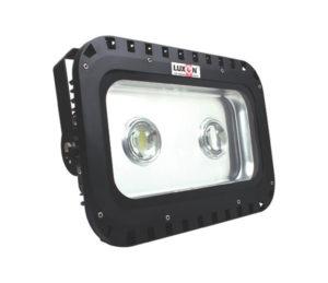 LED FLOOD LIGHT 20100 (WATTAGE:100 W)