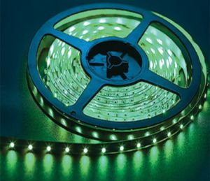 FLEXIBLE STRIP LIGHT SERIES 3528 G