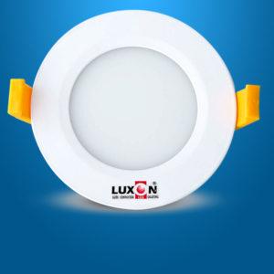 PANEL LIGHT SERIES 50218 R