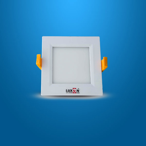 PANEL LIGHT SERIES 50212 S(WATTAGE :12 W)