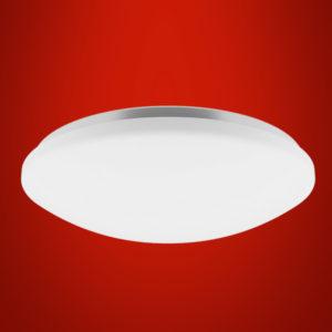 Surface Down Light Series 90012 (WATTAGE: 12 W)