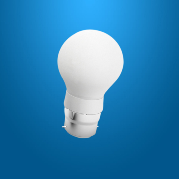 LED BULB LIGHT 9003 (WATTAGE : 3 W)