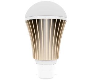 LED bulb light chennai