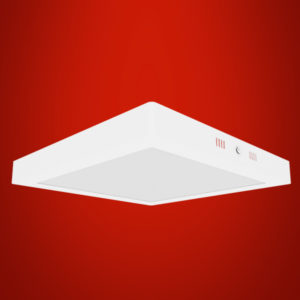 Surface Down Light Series