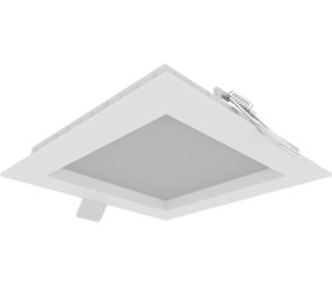 SQUARE PANEL DOWN LIGHT SERIES