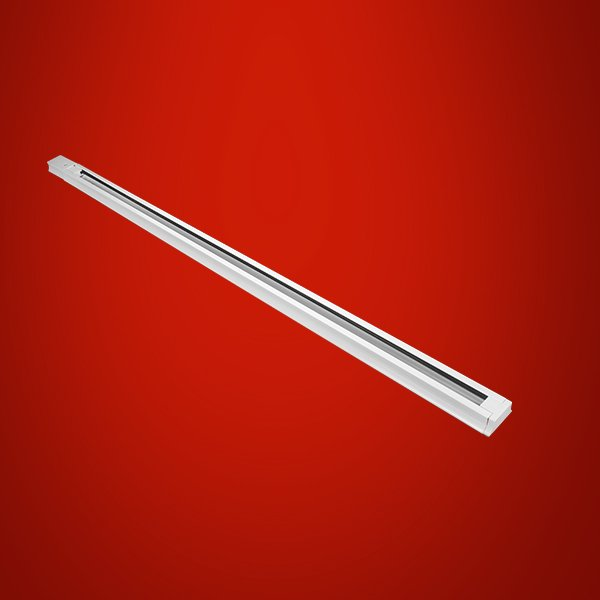LEDTube Light