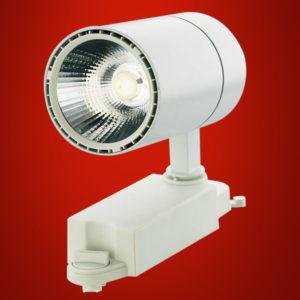 Energy save light