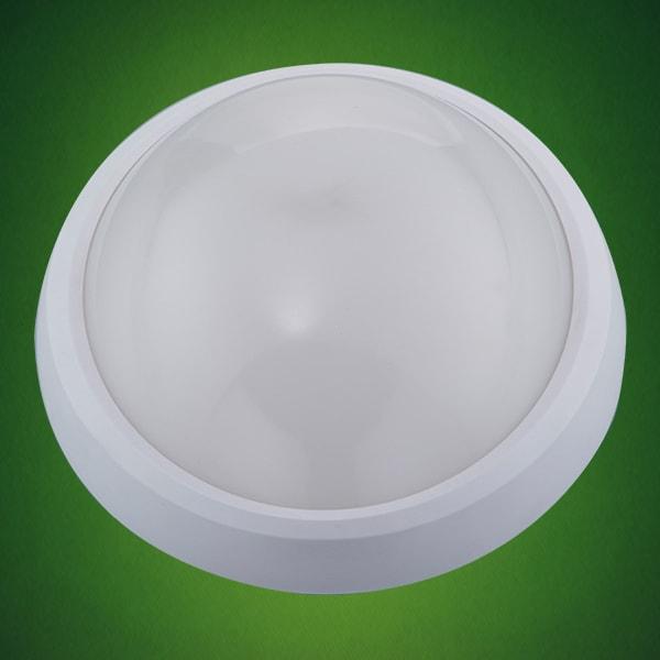 LED BULK HEAD FITTING LIGHT (WATTAGE:15 W)
