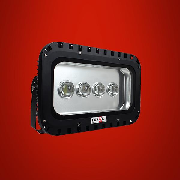 LED FLOOD LIGHT 20200 (WATTAGE:200 W)