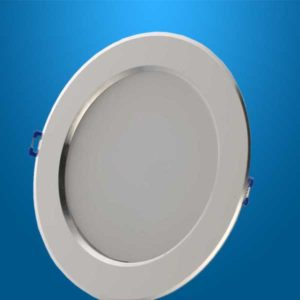 ROUND PANEL DOWN LIGHT SERIES