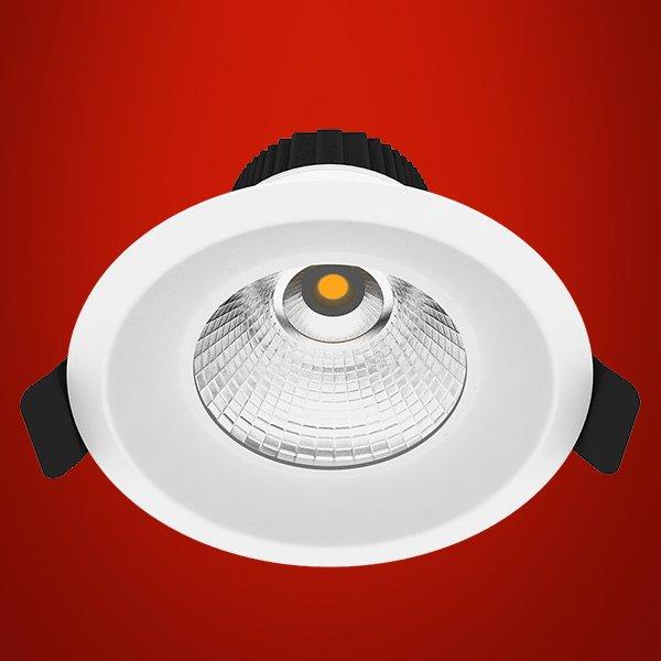 FLEXIBLE STRIP LIGHT SERIES 5050 W